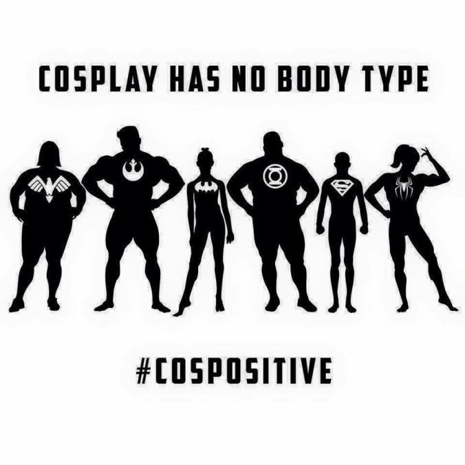 cospositive